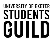 exeter student guild