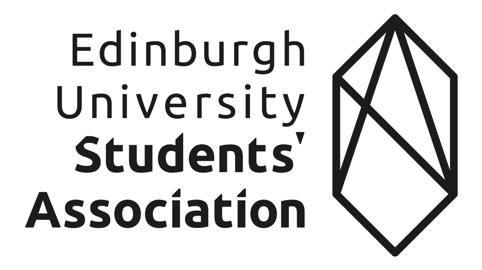 Edinburgh University Students